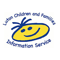 Child and Family Info Service Logo